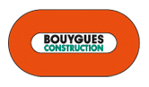 bouygues_construction.PNG