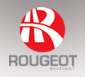 ROUGEOT.PNG