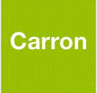 carron.PNG
